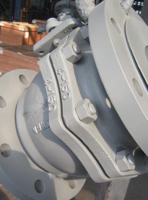 api-6d-floating-ball-valve