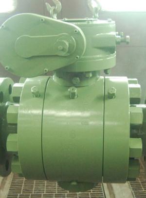 api-6d-forging-ball-valve2