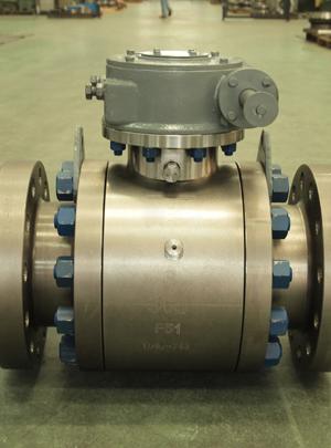 api-6d-forging-ball-valve5