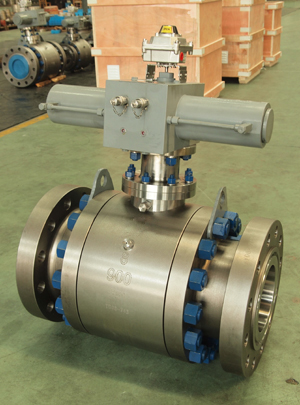 api-6d-forging-ball-valve6