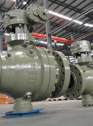 api-6d-trunnion-mounted-ball-valve2