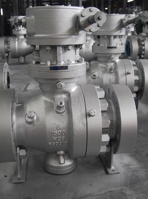 api-6d-trunnion-mounted-ball-valve3