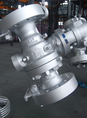 api-6d-trunnion-mounted-ball-valve4