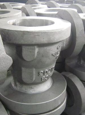 api-6d-trunnion-mounted-ball-valve8