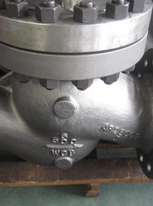 bs1873-globe2
